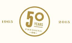 willamette-valley-wineries-association-50th-anniversary-logo