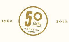 willamette-valley-wineries-association-50th-anniversary-logo
