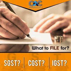 Know GST better with CAC experts. Visit www.cac.net.in to get in touch. #CAC #GST #Consultant #Advisor #Accountant