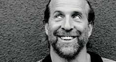 Interview: Peter Stormare