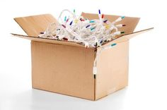 Ring in the New Year with Resolutions for a Clean and Organized Home. Tips from FedEx Office.
