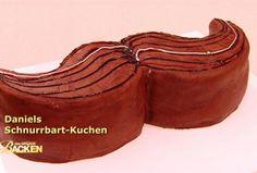 das-grosse-backen-rezepte-daniel-schnurrbart-kuchen-620-349