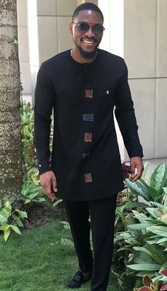 Excited to share the latest addition to my shop: African men's clothing / African fashion / Wedding suit /dashiki /African men's shirt / African attire /Ankara styles African Wear Styles For Men, African Shirts For Men, African Dresses Men, African Attire For Men, African Clothing For Men, African Style, African Outfits, African Clothes, African Prom Suit