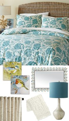 pier 1 bedroom decor on pinterest pier 1 imports guest bedrooms and