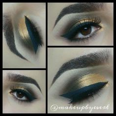 Love the Look? Pin it! Younique Products Moodstruck Minerals Pigment Powder $10/color and 3D Lashes $29 https://www.youniqueproducts.com/SpOILed/business