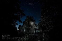 Butron - Nocturna I