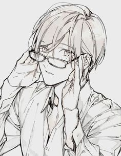 SHIROTANI IS SO PRECIOUS (*˘︶˘*)