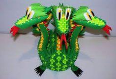 Картинки по запросу модульное оригами