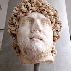 Acropolis Museum Athens