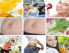 Handling stretch mark problems is no issue and there are many ways that can help you to get rid of stretch marks in just few weeks time.