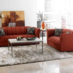 American Freight Living Room Sets
