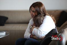 Nancy Ajram & Jose Galvez - Post Episode - Coke Studio S01, E01 - 170