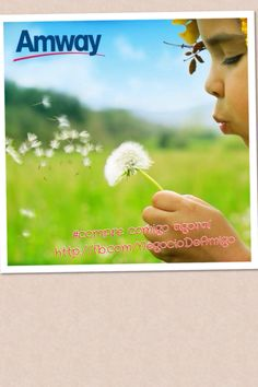 #compre comigo agora!  http://fb.com/NegocioDeAmigo