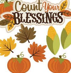 Thanksgiving Turkey Pictures, Thanksgiving Clipart Images, Disney Thanksgiving, Thanksgiving Prayer, Thanksgiving Ideas, Thanksgiving Cornucopia, Thanksgiving Blessings, Thanksgiving Greetings, Photo Clipart