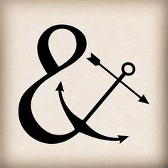 Have hope while you keep aiming onward, cause there is more to come. Might change it a little, but love it for a tattoo idea!!