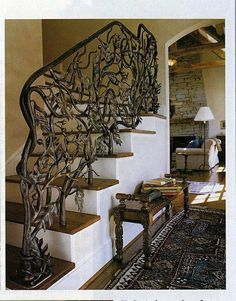 Best 1000 Images About Fancy Stairs On Pinterest Stairs 640 x 480