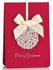 Zobacz zdjęcie Kartka świąteczna
