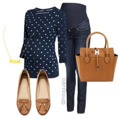 moda para embarazadas 2015 Pregnancy Outfits, Maternity Outfits, Second Baby, Fall Winter Outfits, Maternity Fashion, New Baby Products, Sporty, Mom, Street Style