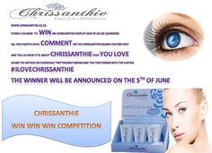 www.chrissanthie.co.za