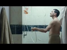 Forget Shorter Showers - YouTube