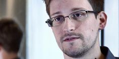 """Stand with Edward Snowden: Alvaaz Petition """"The PRISM program is one of the greatest violations of privacy ever committed by a government. We demand that President Barack Obama terminate it immediately, and that Edward Snowden be recognized as a whistleblower acting in the public interest -- not as a dangerous criminal."""""""