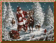 ZOOM FRASES  gif christmas