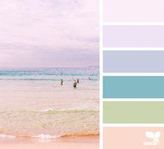 { mental vacation } image via: @colourspeak_kerry_