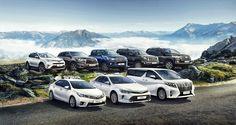 Toyota лидирует по сохранению остаточной стоимости - http://amsrus.ru/2016/02/18/toyota-lidiruet-po-sohraneniyu-ostatochnoj-stoimosti/
