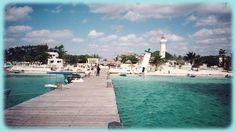 Puerto Morelos Riviera Maya MX