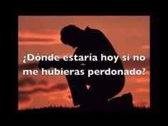 ¿Qué Sería de Mi? - Jesus Adrian Romero
