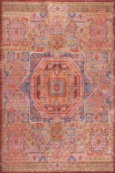 Area rug VAL216K is part of the Safavieh Valencia Rugs collection. Shapes available: Large Rectangle Rug, Runner Rug, Small Rectangle Rug, Medium Rectangle Rug.