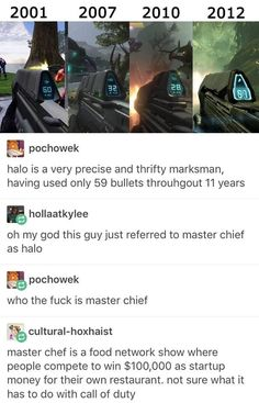 halo Master chief show Metroid, Master Chief, Funny Videos, John 117, Dankest Memes, Funny Memes, Poster Print, Der Computer, Nerd