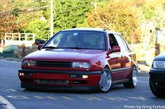 Erik Haas uploaded this image to See the album on Photobucket. Golf Mk3, Vw Golf 3, Volkswagen Jetta, Cars And Motorcycles, Dream Cars, Automobile, Cool Stuff, Album, Buses