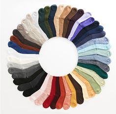 buy 5 pairs of UNIQLO Socks