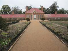 greenhouse mount vernon - Google Search