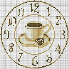7 very beautiful designs for embroidery 7 beautiful cross s . - Busy Mommy - - 7 very beautiful designs for embroidery 7 beautiful cross s . Cross Stitch Kitchen, Just Cross Stitch, Cross Stitch Borders, Modern Cross Stitch, Cross Stitch Charts, Cross Stitch Designs, Cross Stitching, Cross Stitch Embroidery, Cross Stitch Patterns