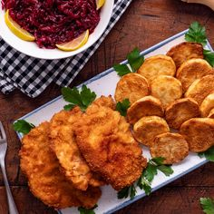 Romanian Food, Cookie Tray, Tandoori Chicken, Christmas Cookies, Good Food, Cooking Recipes, Ethnic Recipes, Meals, Pork