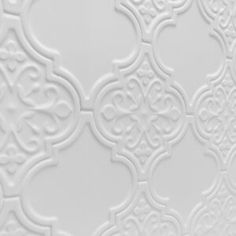 Ivy Hill Tile Vintage Florid Lantern x Ceramic Field Tile Arabesque Tile Backsplash, Kitchen Backsplash, Backsplash Ideas, Tiling, Lantern Tile, Rustic Kitchen, Kitchen Craft, Condo Kitchen, Farmhouse Kitchens