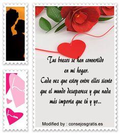 poemas de amor para mi novia,palabras de amor para mi novia: http://www.consejosgratis.es/maravillosas-frases-amorosas-para-mi-enamorada/