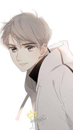 Wall paper masculino colorido ideas for 2019 Boys Anime, Hot Anime Boy, Cute Anime Guys, Anime Art Girl, Manga Anime, Manga Boy, Anime Boy Sketch, Anime Drawings Sketches, Manga Drawing