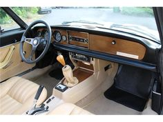 1979 Fiat Spider Photo Gallery - ClassicCars.com & Hemmings Motor News