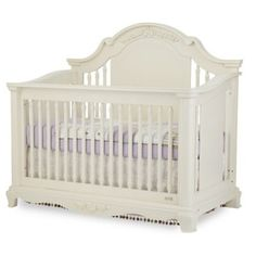 Shopping for baby? Convertible cribs like a 4 in 1 crib grow with your child. Get a white convertible crib or a 4 in 1 convertible crib at buybuyBABY. Need convertible baby cribs? Buy now. Nursery Furniture Collections, Baby Nursery Furniture, Nursery Room Decor, Girl Nursery, Nursery Ideas, Crib Bedding, Bedding Shop, Couch Set, Convertible Crib