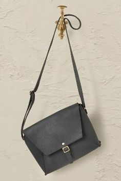 Anthropologie Europe - Bags