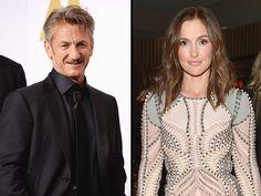 Minka Kelly Shoots Down Sean Penn Dating Rumors http://www.people.com/article/minka-kelly-shoots-down-sean-penn-dating-rumors