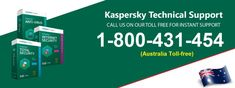 Contact to disable firewall Kaspersky internet security 2018 on any windows computer. However, during this course of action if you face any kind of technical problem just dial #Kaspersky_antivirus_support number 1-800-431-454 (Toll-free) #Australia and get online solution by certified technicians for solving such issues remotely.