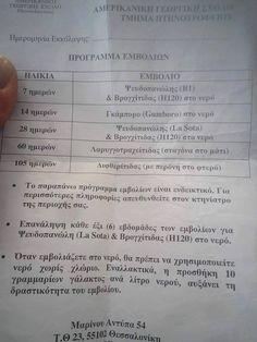 Ελληνικές Κότες: Πρόγραμμα εμβολίων για κοτόπουλα: Για ποιες αρρώστιες πρέπει να κάνουμε και πότε;
