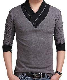 e1cba2ff6ba1b 16 Best Men Clothe images | T shirts, Baby boys, Big chill