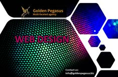 Design Agency, Branding Design, Logo Design, Graphic Design, Web Development, Web Design, Website, Design Web, Corporate Design