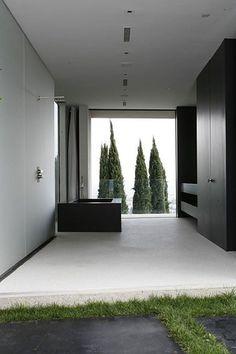 Openhouse XTEN Architecture