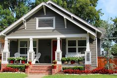 Pre-Qualifying Tips When Buying A New Home